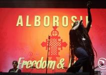 05 - Alborosie - Home Festival - Treviso - 20160902