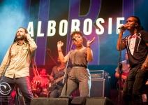 09 - Alborosie - Jesolo (VE) - 20161126