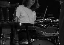 Alex Cameron - Bologna