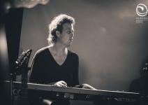 Alex Cameron-Milano