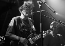 Alex Chilltown - Londra