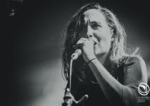 Alice Merton - Milano