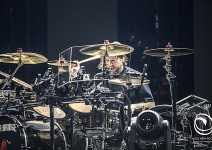 alterbridge-mediolanumforum-mi