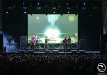 Ana_thema - Rock in Roma (RM)