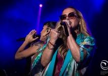 01-Anastacia-Evolution-Tour-2019-Grugliasco-To-20190614