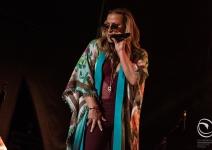 02-Anastacia-Evolution-Tour-2019-Grugliasco-To-20190614