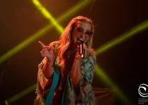 03-Anastacia-Evolution-Tour-2019-Grugliasco-To-20190614