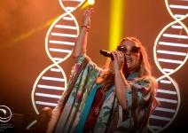 04-Anastacia-Evolution-Tour-2019-Grugliasco-To-20190614