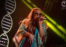 05-Anastacia-Evolution-Tour-2019-Grugliasco-To-20190614