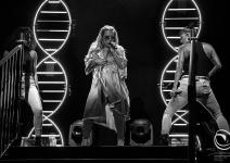 07-Anastacia-Evolution-Tour-2019-Grugliasco-To-20190614