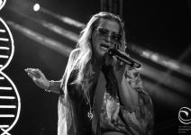 09-Anastacia-Evolution-Tour-2019-Grugliasco-To-20190614
