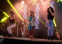 11-Anastacia-Evolution-Tour-2019-Grugliasco-To-20190614