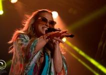 12-Anastacia-Evolution-Tour-2019-Grugliasco-To-20190614