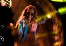 13-Anastacia-Evolution-Tour-2019-Grugliasco-To-20190614