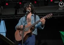 Andrea Laszlo De Simone - ToDays Festival - Torino