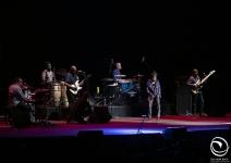 Angélique Kidjo - Roma Summer fest