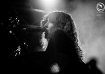 Anni B Sweet - Milano
