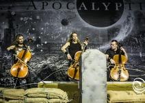 apocalyptica-alcatraz-milano