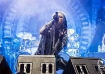 Arch Enemy - Majano (UD)