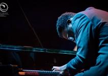 Archie Shepp quartet - Roma Jazz Fest 2019