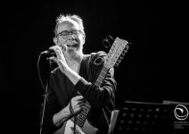 Arto Lindsay Trio - Bologna