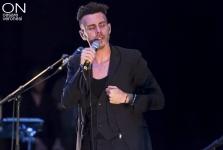 Asaf Avidan - Verona