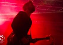 05 - Astrosaur - Malina Tour - Milano MI - 20171113