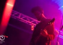 07 - Astrosaur - Malina Tour - Milano MI - 20171113