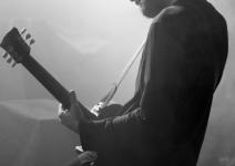 10 - Astrosaur - Malina Tour - Milano MI - 20171113