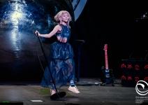 01-Aurora-Cavea-Auditorium-Parco-della-Musica-Roma-RM-20190717