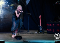02-Aurora-Cavea-Auditorium-Parco-della-Musica-Roma-RM-20190717