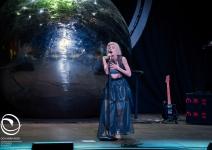 03-Aurora-Cavea-Auditorium-Parco-della-Musica-Roma-RM-20190717