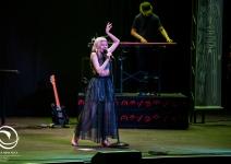 04-Aurora-Cavea-Auditorium-Parco-della-Musica-Roma-RM-20190717