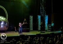05-Aurora-Cavea-Auditorium-Parco-della-Musica-Roma-RM-20190717