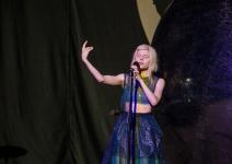 06-Aurora-Cavea-Auditorium-Parco-della-Musica-Roma-RM-20190717