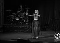 08-Aurora-Cavea-Auditorium-Parco-della-Musica-Roma-RM-20190717