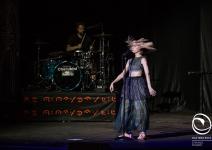 09-Aurora-Cavea-Auditorium-Parco-della-Musica-Roma-RM-20190717