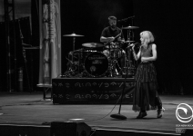 10-Aurora-Cavea-Auditorium-Parco-della-Musica-Roma-RM-20190717