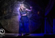 11-Aurora-Cavea-Auditorium-Parco-della-Musica-Roma-RM-20190717