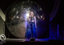 12-Aurora-Cavea-Auditorium-Parco-della-Musica-Roma-RM-20190717