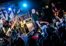 03- Bad Religion - Orion Live - Ciampino (RM) -12062018