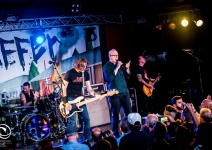 12- Bad Religion - Orion Live - Ciampino (RM) -12062018