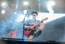 Bandabardo\' - Beat Festival 2016