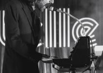 08 - Baustelle - L'amore e la violenza vol. 2 - Pomiglliano Jazz - Avella (AV) - 20180905