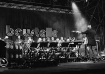 13 - Baustelle - L'amore e la violenza vol. 2 - Pomiglliano Jazz - Avella (AV) - 20180905