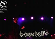 05 - Baustelle - Siren Festival 2017
