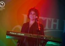 13 - Beth Ditto - Fake Sugar Tour - Milano MI - 20170930
