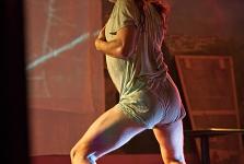 Bianca Casady & The C.I.A - Milano