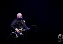 06-Billy-Corgan-Mole-Vanvitelliana-20190630