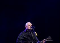 07-Billy-Corgan-Mole-Vanvitelliana-20190630